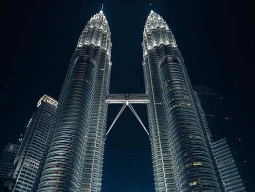 19 Places to include in your Malaysia itinerary