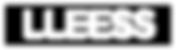 LLEESS_logo_180.png