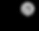 100_solid_wood_black.png