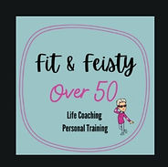 Life%2520Coaching%2520for%2520Personal%2520Fitness%2520(1)_edited_edited.jpg