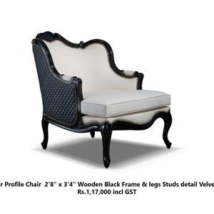 Monster profile chair.jpg