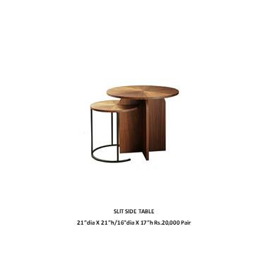 SLIT TABLE.jpg