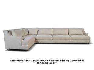 Classic Modular sofa.jpg