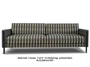 Sleek sofa.jpg