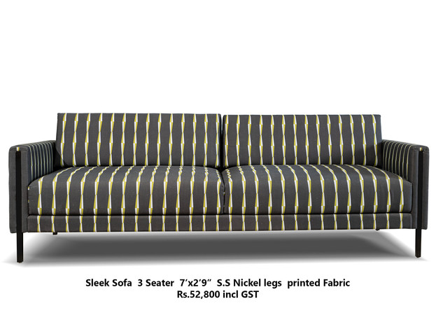 Sleek sofa.jpg