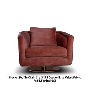 Bracket Profile Chair.jpg