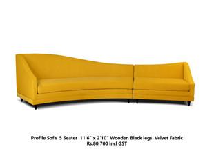 Profile Sofa.jpg