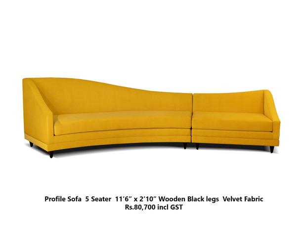 Profile Sofa.jpg