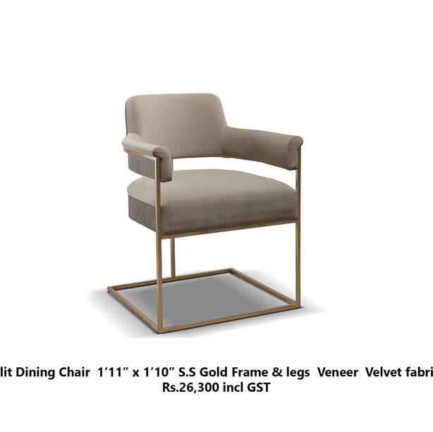 Slit Dining Chair.jpg