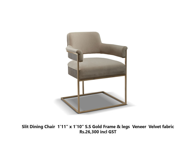 Slit Dining Chair.jpg