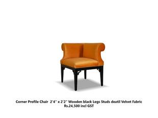 Corner Profile chair.jpg