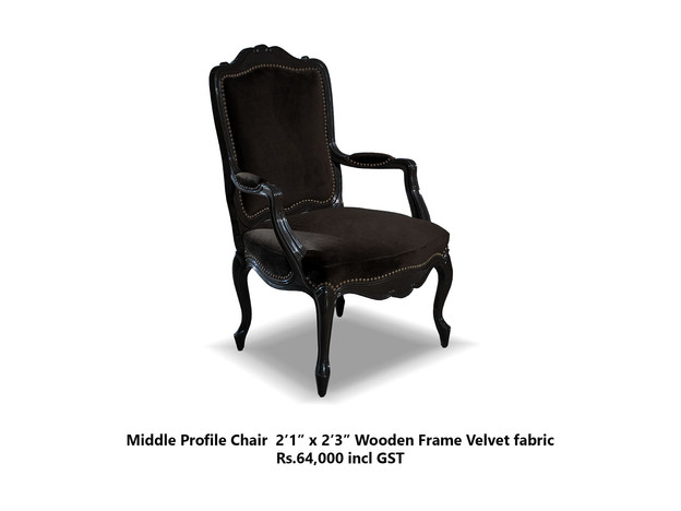 Middle Profile Chair.jpg