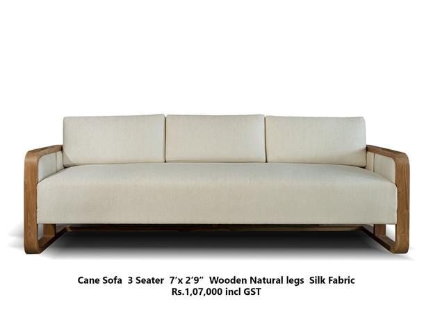 Cane sofa.jpg