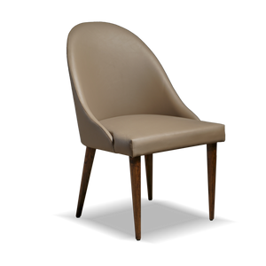 c dining chair 2.png