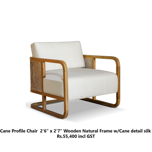 Sleek Cane profile chair.jpg