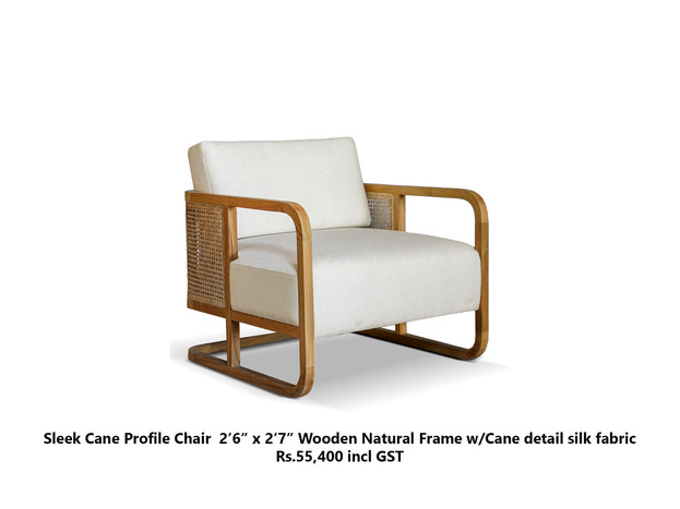 Sleek Cane profile chair.jpg
