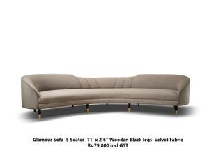 Glamour Sofa.jpg