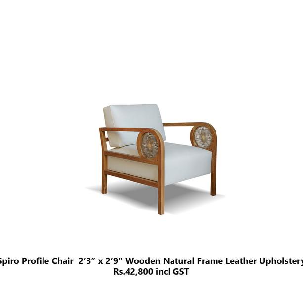 Spiro Profile Chair.jpg