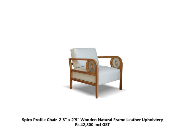 Spiro Profile Chair.jpg