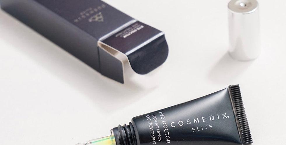 Cosmedix | Eye Doctor
