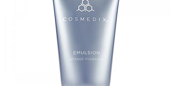 Cosmedix | Emulsion