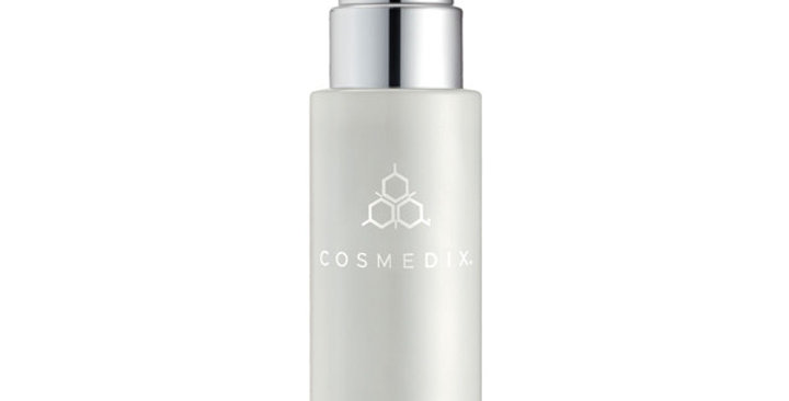 Cosmedix | Remedy