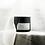 Thumbnail: skin regimen / tripeptide cream