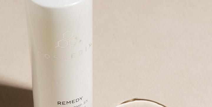Cosmedix | Remedy