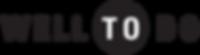 WellTOdo-500-e1515516516314.png