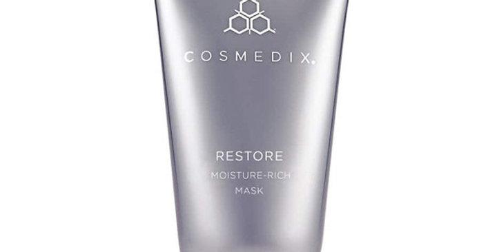 Cosmedix  |  Restore Mask