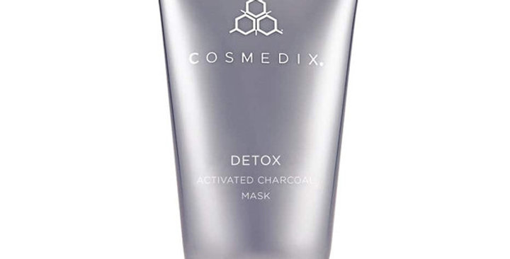 Cosmedix     Detox Mask