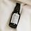 Thumbnail: skin regimen / lift eye cream