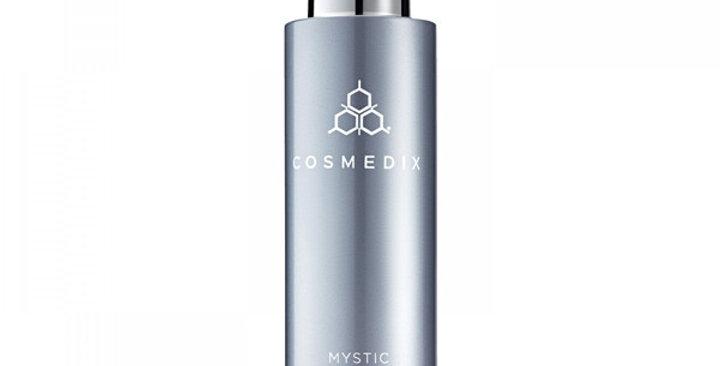Cosmedix  |  Mystic