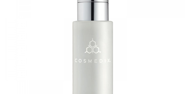 Cosmedix  |  Radiance Serum