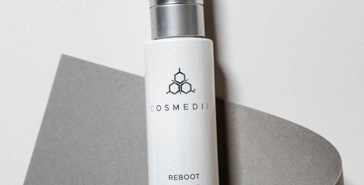 Cosmedix | Reboot
