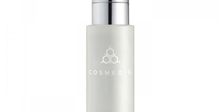 Cosmedix  |  Affirm Serum