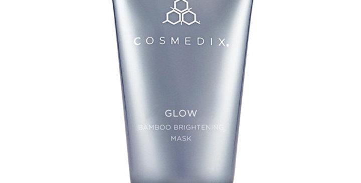 Cosmedix     Glow Mask