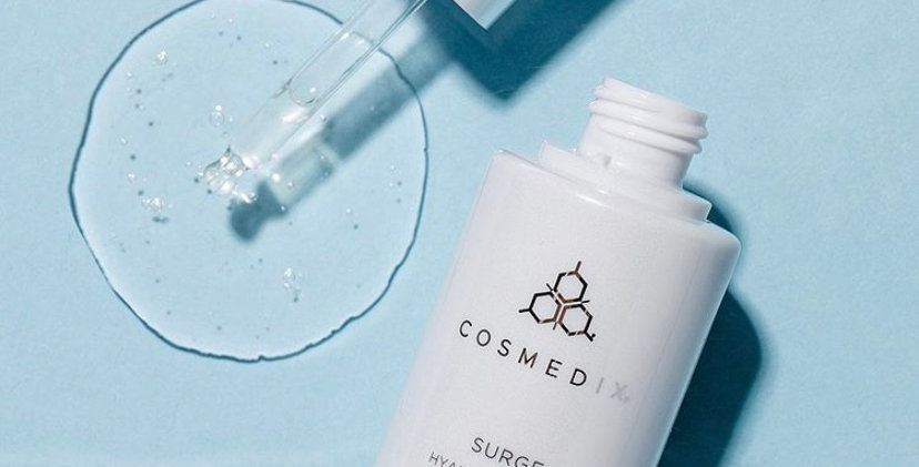 Cosmedix | Surge
