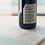 Thumbnail: skin regimen / microalgae essence