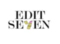 Edit Seven Logo.png