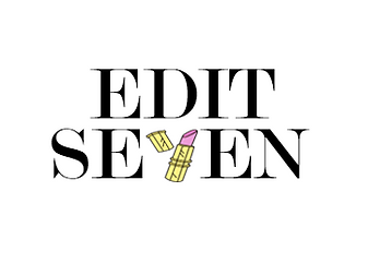Edit Seven Logo.png