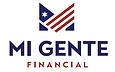 Mi Gente Full Logo Color.PNG