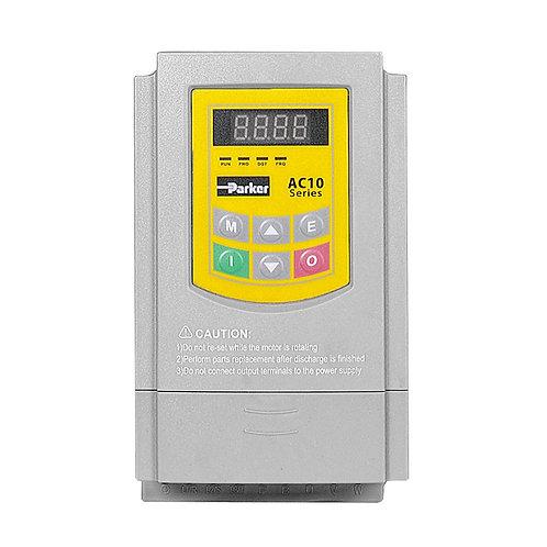 Inversor de Frequência 10G-42-0020-BN