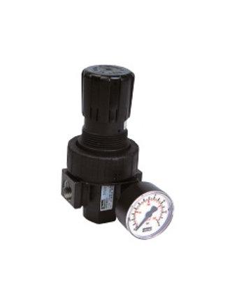 Regulador de Pressão 07R413AC1