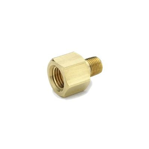 Conexão Adaptador 222P-8-8