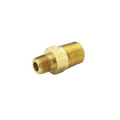Conexão Niple Redução 216P-8-4