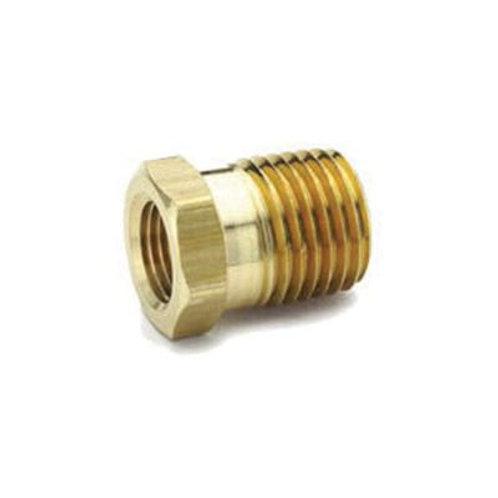 Conexão Bucha de Redução 209P-12-6