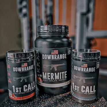 downrange supplements products.jpg