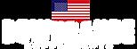 Downrange-Supps-logo-website.png