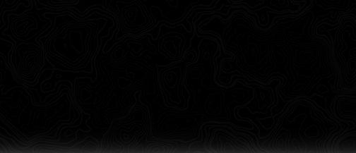 downrange-background.jpg